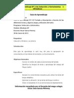 Guia 2 Herr Ofim.doc2003