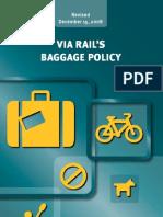 3320-09_VIA_Politique_bagage-E