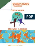 Convocatoria_3er_Encuentro