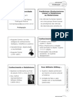 Http Ava.grupouninter.com.Br Claroline176 Claroline Document Goto Url= Aula 3 e 4 - Educao e Diversidade - Prof Maria de Fatima