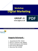 WS_Digital Marketing_Group II Sby
