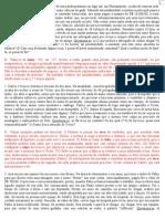 DIREITO_Exercícios Revisão Final  RESPONDIDOS