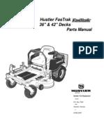Fastrak Parts 333559_0510