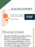 PRAGMATISMO[1]