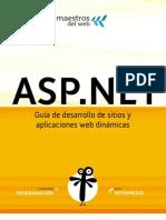 ASP.NET.Guia.de.Desarrollo.de.Sitios.y.Aplicaciones.Web.Dinamicas.-.Fernando.Giardina[AF0C901A]