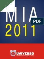 MIA_2011