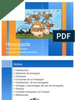 honeypots-120044756342786-4