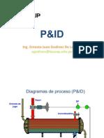 P y ID