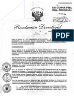 rd1152_2005_clasificacion_rios