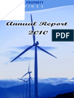 IPOPHL AR 2010_FINAL (1).pdf