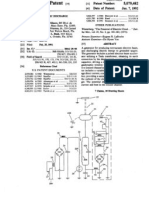Directed Electric Discharge Generator