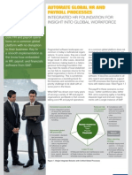 Automate Global HR and Payroll Processes [1]