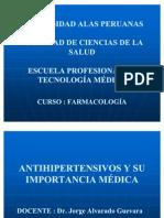 _Farmacologa (2)