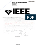 Inscripcion Profesionales Medio Ao IEEE 2011_final