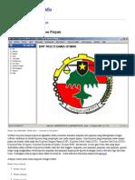 Software Koperasi Simpan Pinjam « katalog software