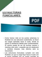 ESTRUCTURAS FUNICULARES 5