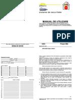 864 Manual