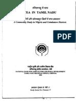 Teanabard Report
