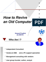 How.to.Revive.old.Computers.nwclUG.for