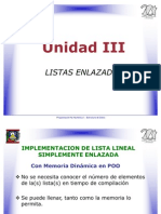 III Unidad4