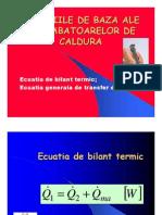 2_Prezentare.ecuatii.de.baza.SC