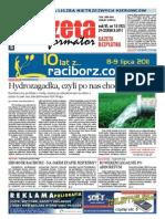 Gazeta Informator nr 92