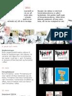 Frimærkeprogram 2011 v7
