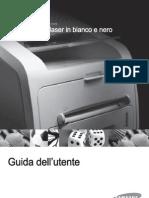 Guide Italian Fax