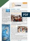 Escola Salesiana do Porto - Newsletter 2 Out Nov 2010