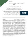 (28) IFRJ-2010-060 Jamilah UPM[1]