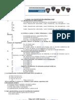 Test Tema 1 Plcm