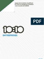 1010 Entreprise