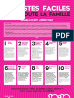 1010 Particuliers