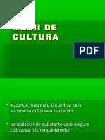 -Medii-de-Cultura-Cu-Poze