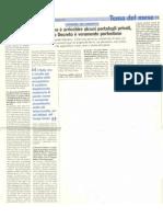 Edoardo Salzano Decreto Sviluppo