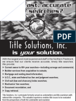 4x7 Vert Ad Title Solutions--For No Va Attny's Handbook 2006 - Copy