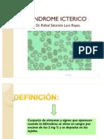 14826351-SINDROME-ICTERICO