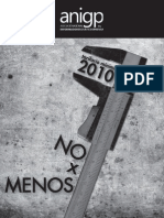 Tarifas Minimas Sindicato Imagen 2010