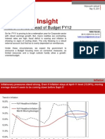 PBIC Econ Insight May2011 Presentation)