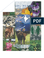 Annual Report 06-07English