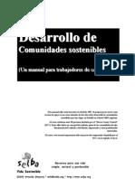 ManualDisenoComunidad