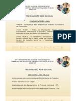 Oficina2_treinamento_admissional