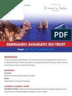 Brochure Trust 128562