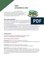 Factsheet Buses