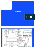 Embedded System Design - Lecture 6