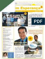 BOLETIM ESPERANÇA 16