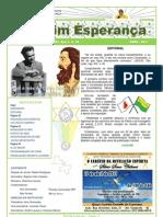 BOLETIM ESPERANÇA 24