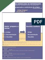Checklist Artigo Original Portugues-1
