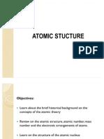 Atom Lec Ppt
