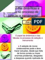 evt_dinamicas_fabulas
